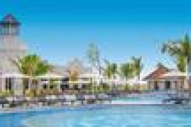 Hilton Saii Lagoon Maldives