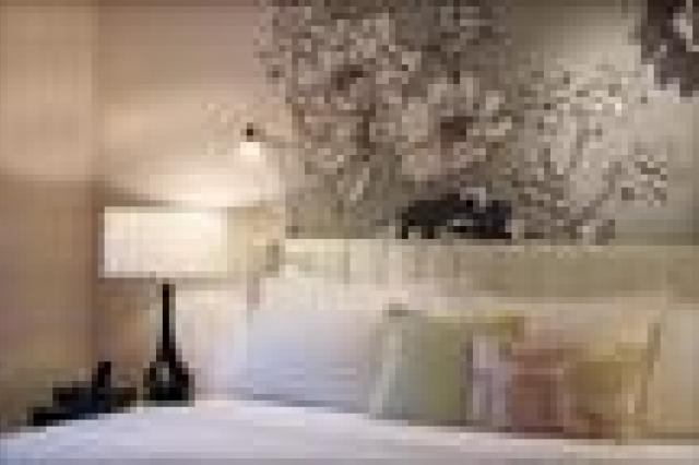 Hotel Stewart Nyc