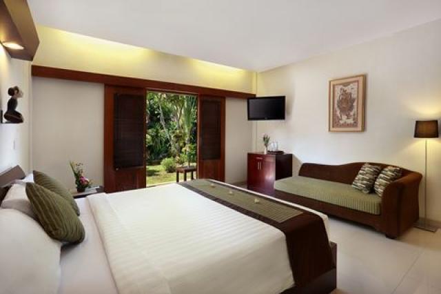 Respati Hotel