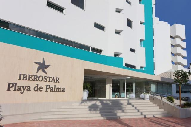 IBEROSTAR Iberostar Selection Playa De Palma