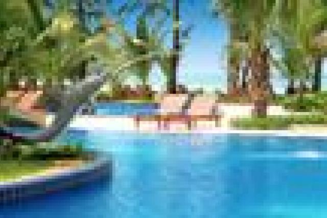 Best Western Premier Best Western Premier Bangtao Beach Resort & Spa