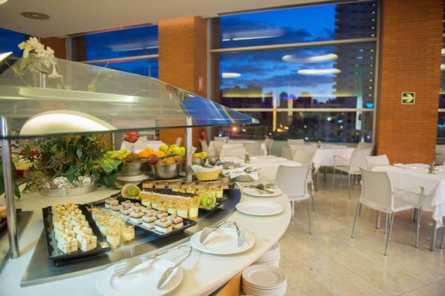 Hotel Levante Club & Spa - Adults Only