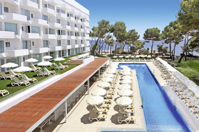 IBEROSTAR Hotel Iberostar Selection Santa Eulalia