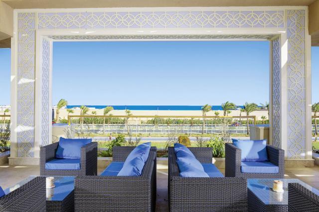 Hotel Aqua Vista
