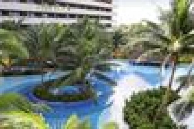 Melia Hotel Meliá Habana