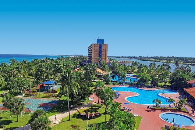 ROC Hotel Roc Varadero