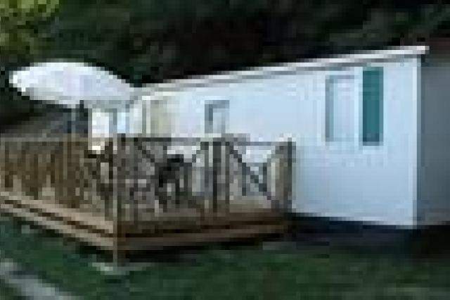 Camping Il Boschetto Di Piemma
