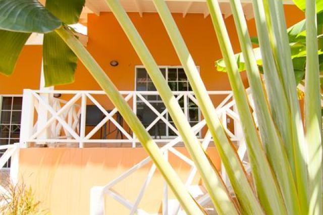 Curinjo Resort