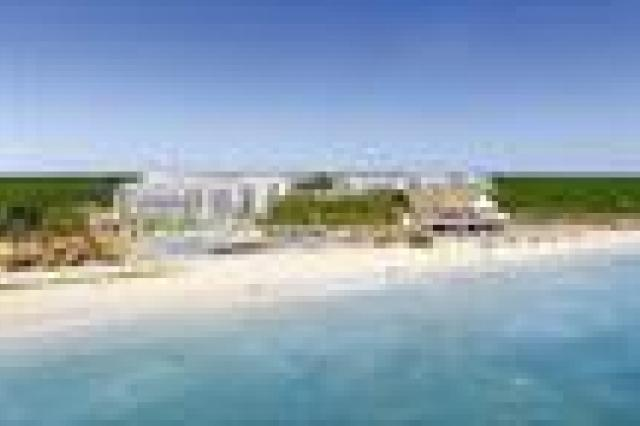 H10 Hotel Ocean Riviera Paradise By H10