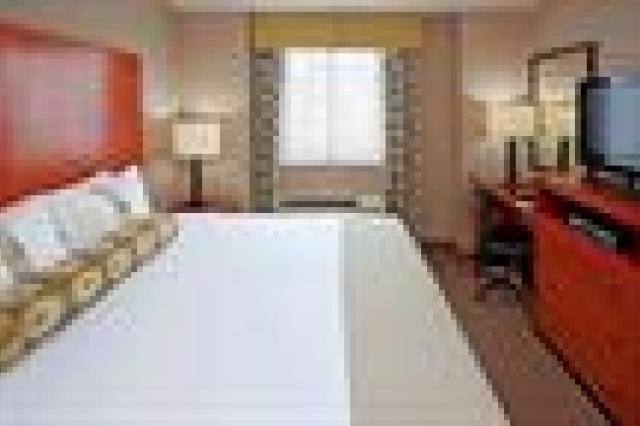 Hotel Holiday Inn 6th Avenue