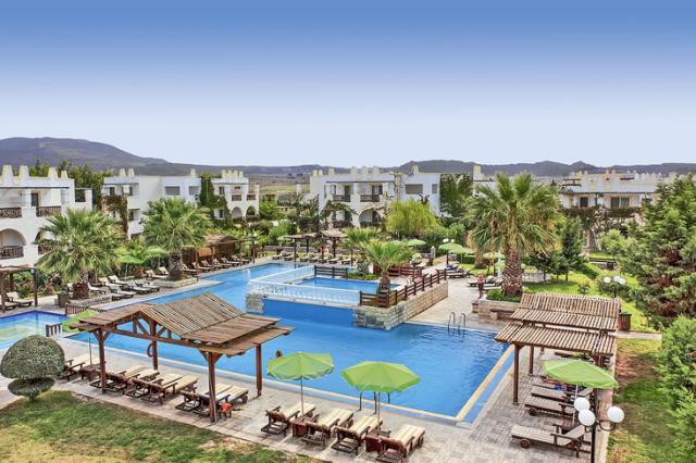 Hotel Gaia Royal