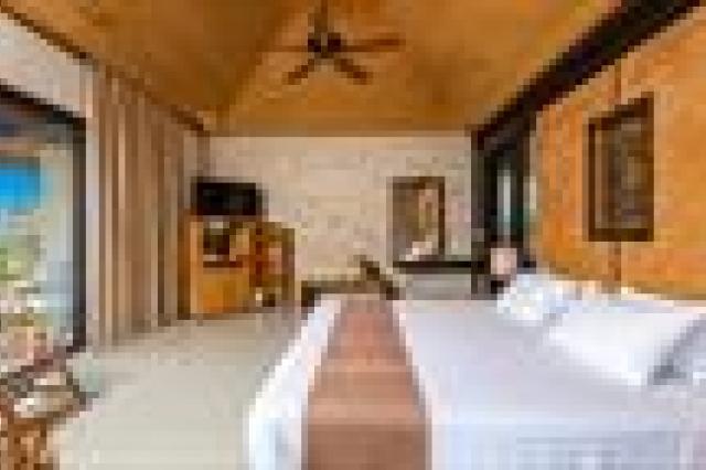 Hotel Baan Kratingphuket