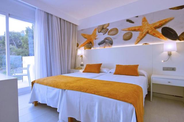 Balansat Resort