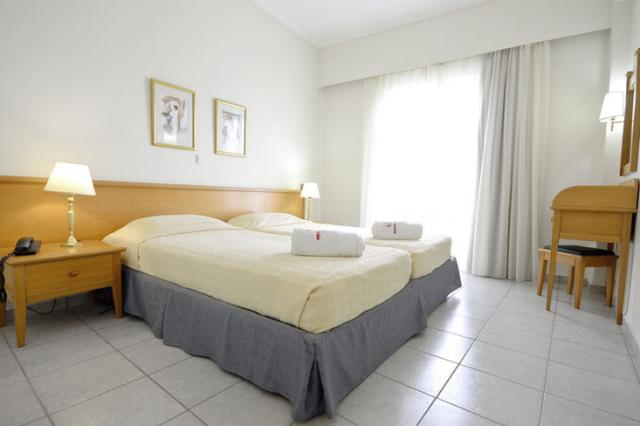 Hotel Kos Junior Suites