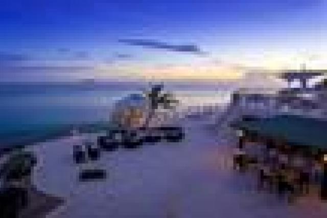 Sonesta Maho Beach Resort Casino en Spa