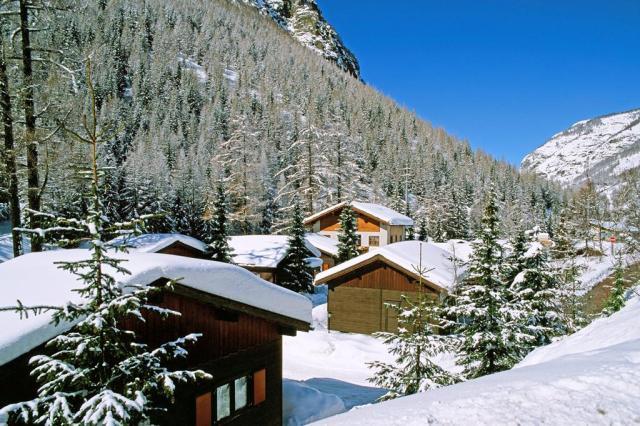 Residence Edelweiss