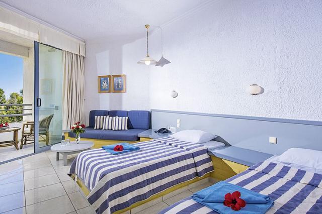 Dessole Hotel Dessole Dolphin Bay