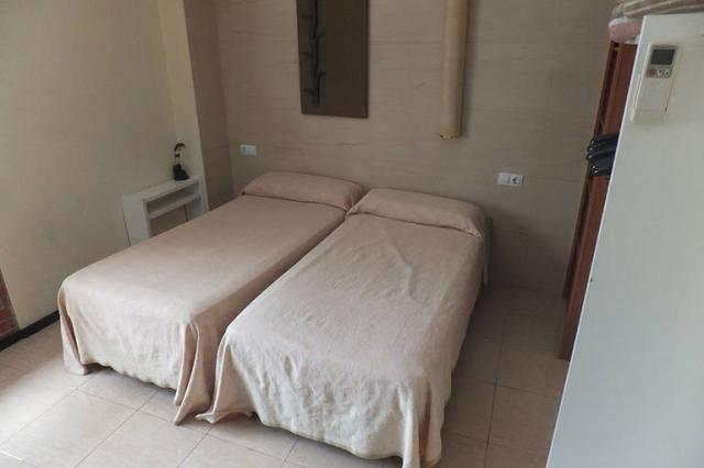 Appartementen Lloret Sun (voorheen Sun & Moon)