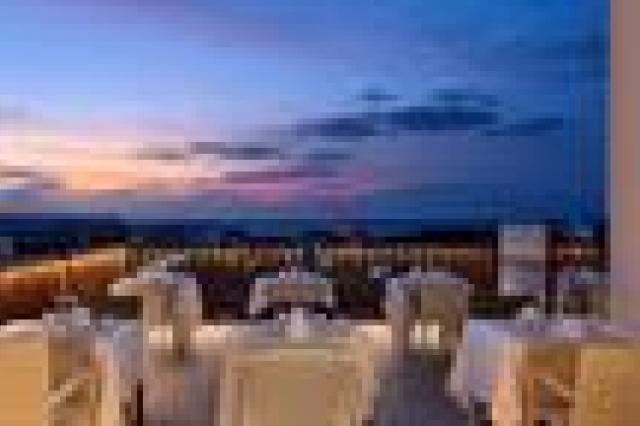 Cabo Verde Resort