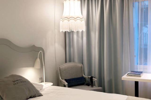 Hotel Scandic Malmen