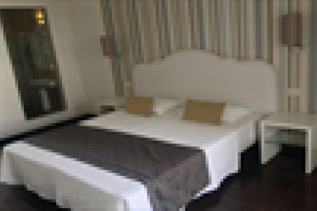 Hotel Pontão