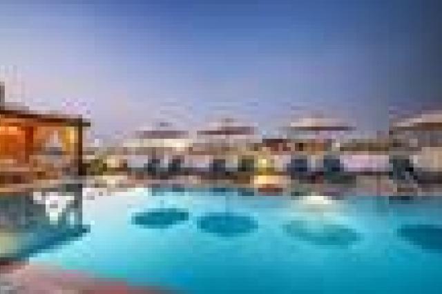 Hilton Garden Inn Hilton Garden Inn Dubai - Al Mina