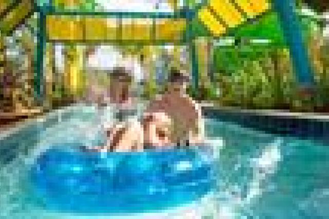 The Grove Resort en Spa Orlando