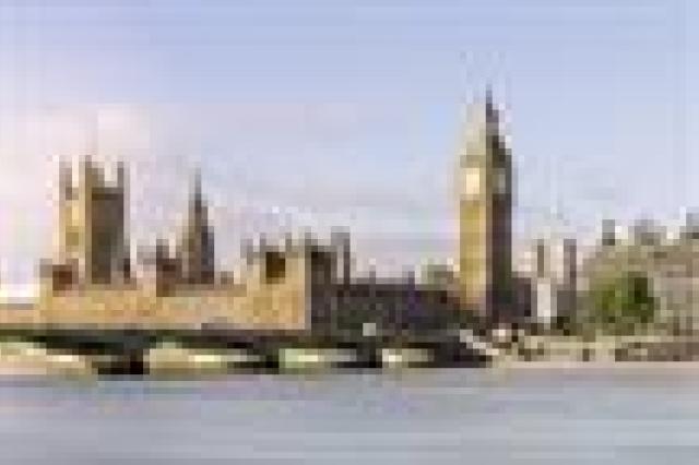 NH nhow London