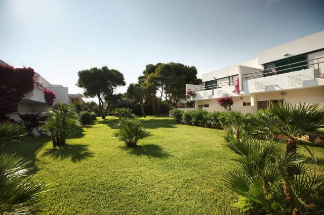 Club Apulia