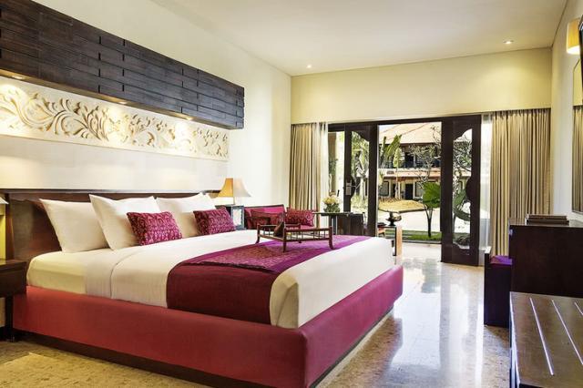 Sadara Boutique Resort