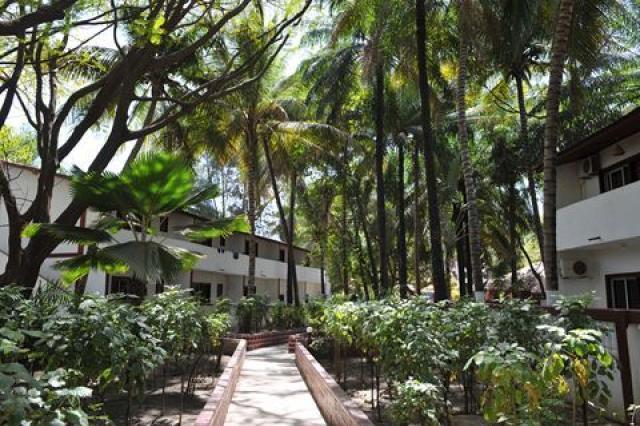 Badala Park