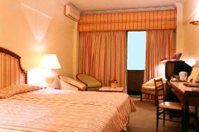 Legendary Lisboa Suites