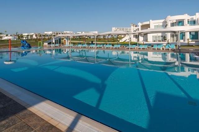 Limak Cyprus