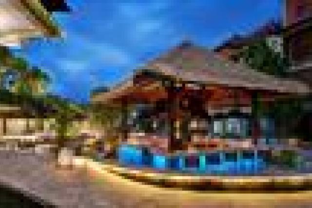 Four Points by Sheraton Bali Kuta