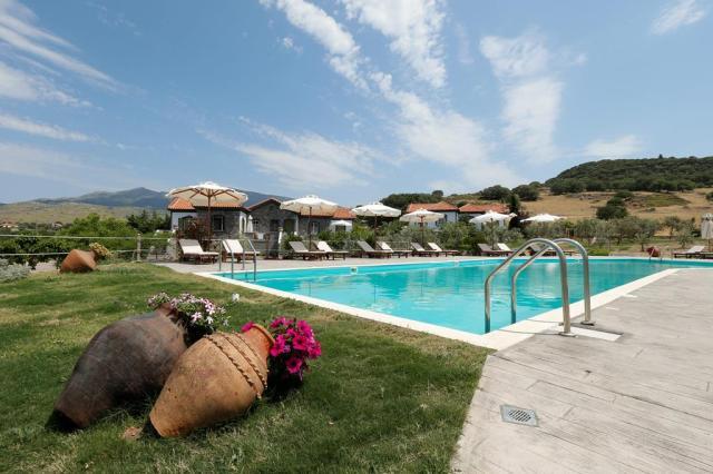 Moongarden Resort