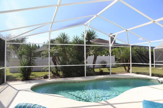 Villas Orlando