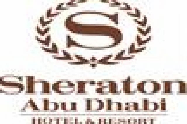 Sheraton Sheraton Abu Dhabi Hotel & Resort