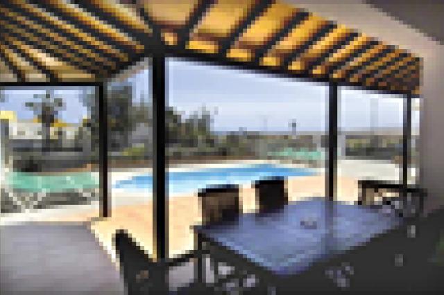LABRANDA Vip Villas