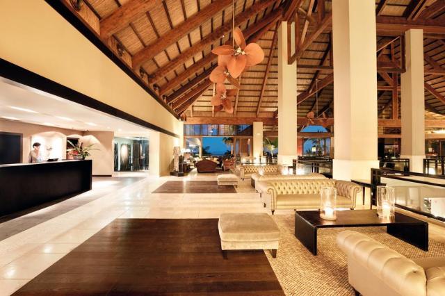 Asia Gardens en Thai Spa