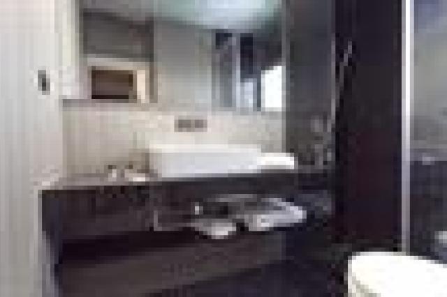 Hostal Cosy Rooms Ebajador