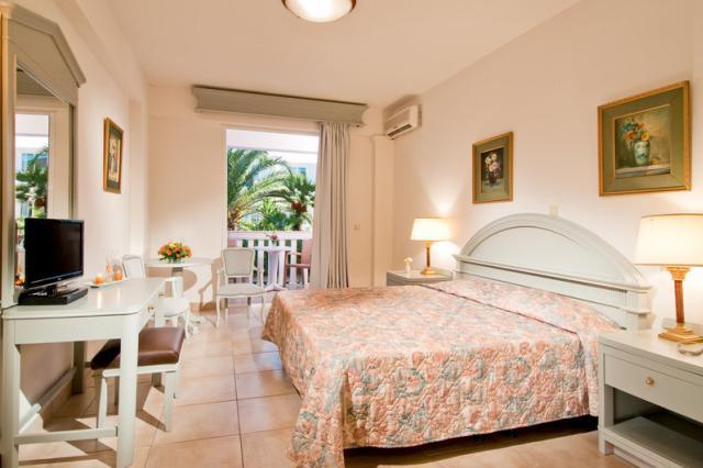 LABRANDA Labranda Sandy Beach Resort
