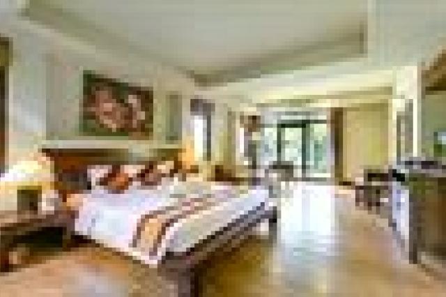Khao Lak Bhandari Resort & Spa