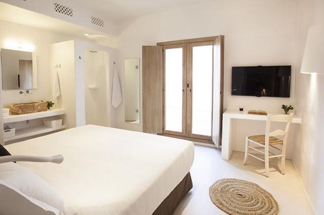 HM Hotel Hm Balanguera