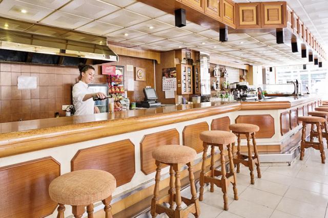 Hotel Marbel